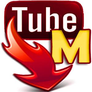 Иконка Скачать TubeMate