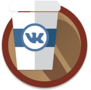 icon VKCoffee