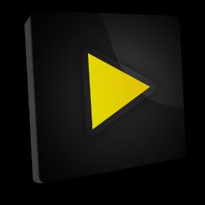 icon Videorder