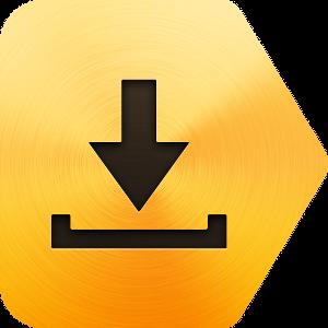 Иконка Yandex.Store для Андроид