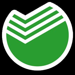 Иконка Сбербанк онлайн – скачать приложение на Android