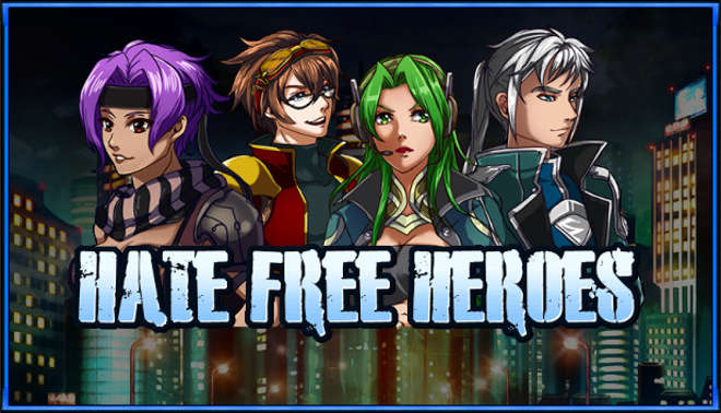 Hate_Free_Heroes_cover