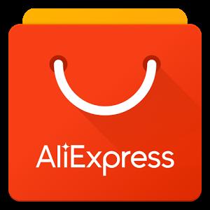 Иконка AliExpress