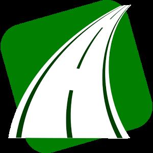 Иконка Навигатор