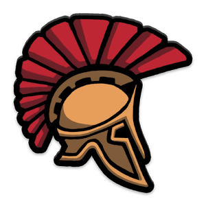 Иконка Hoplite для Андроид