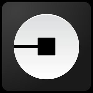 icon Uber