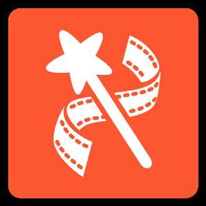 Иконка VideoShow на Андроид