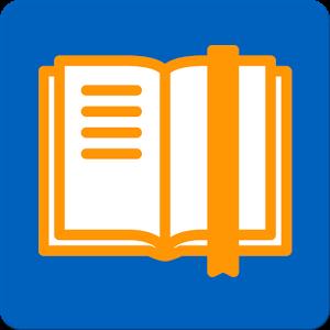 icon ReadEra