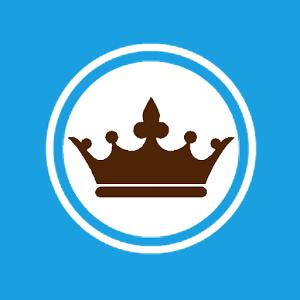 Иконка Русские шашки