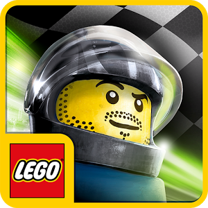 icon LEGO Speed Champions