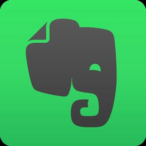 icon Evernote