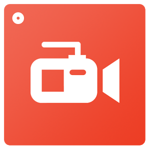 icon AZ screen recorder