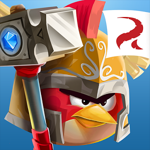 icon Angry Birds Epic
