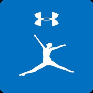 Иконка Счетчик калорий для Андроид