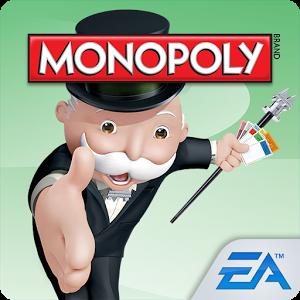 Иконка Монополия