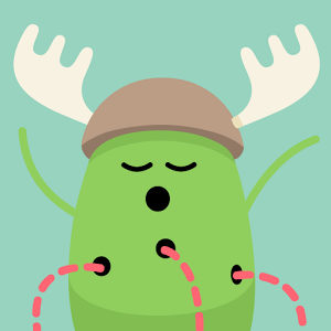 Иконка Dumb Ways to Die