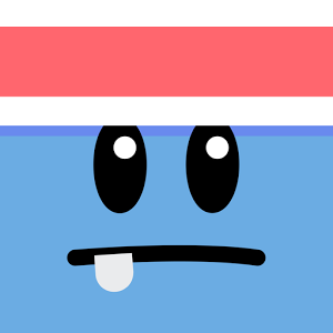icon Dumb ways to die 2