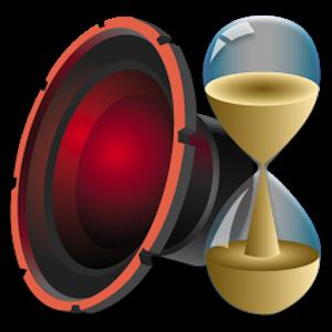 Иконка Говорящие часы