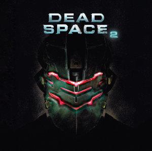 Иконка Dead Space