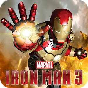 icon_iron_man_3