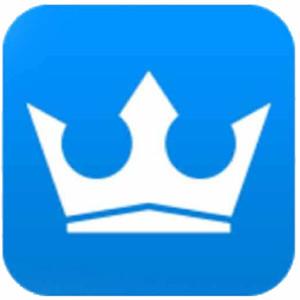 icon kinguser