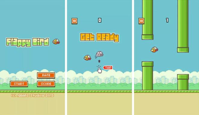 screenshot icon_flappy_bird