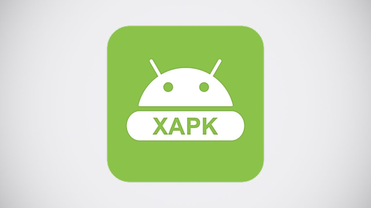 xapk-installer-android-logo