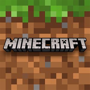 icon Майнкрафт