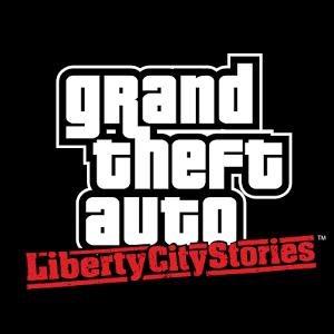 Иконка Игра GTA3 для Андроид