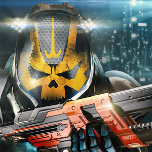 Иконка Обзор игры Deadheads для Андроид