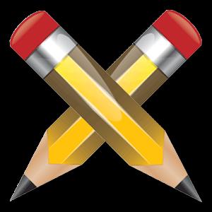Иконка Игра Балда для Андроид