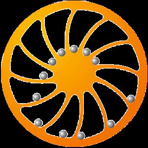 Иконка Приложение Решу ЕГЭ для Андроид
