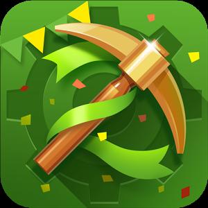Иконка Майнкрафт Мастер для Андроид