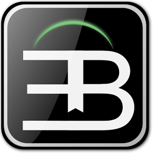 icon EBookDroid