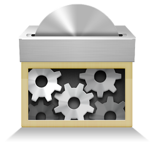 icon Busybox
