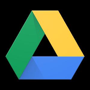 Иконка Обзор облачных хранилищ для Андроид