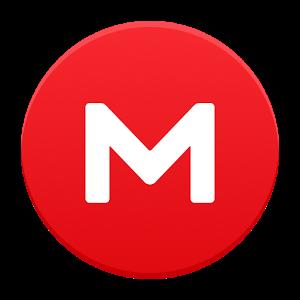 icon MEGA