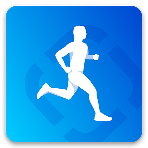 icon Runtastic