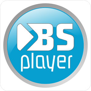 icon BSPlayer