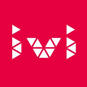 Иконка Кинотеатр IVI для Андроид