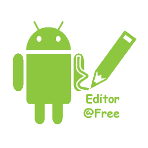 Иконка Apk editor для Андроид