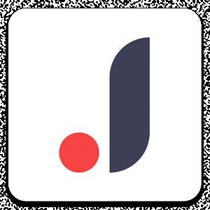Иконка Обзор приложения Joom для Андроид