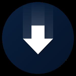 Иконка Видео ВК - скачивание видео из ВКонтакте