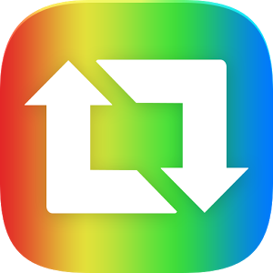 icon Инстаграм Репост