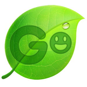 icon Go Keyboard