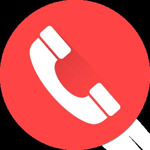 Иконка ACR Запись Звонков: программа для Андроид