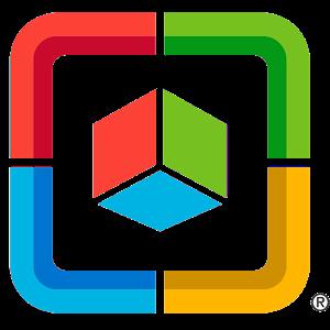 Иконка Обзор Смарт Офис для Андроид