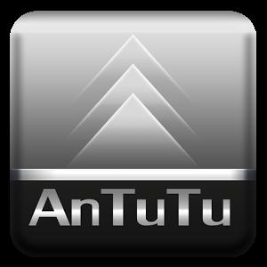 Иконка AnTuTu CPU Master: скачать приложение для Андроид