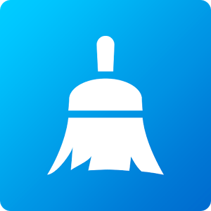 icon avg cleaner pro