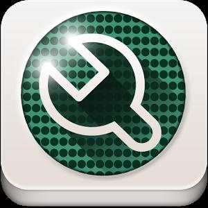 Иконка Обзор программы AnTuTu Tester для Андроид